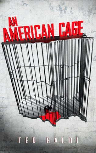 An American Cage