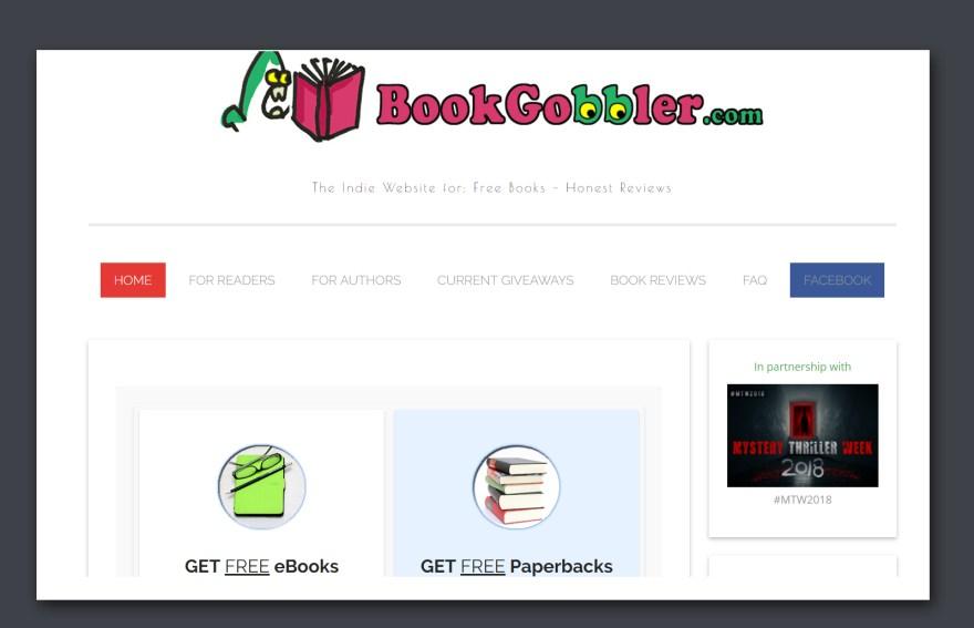 bookgobbler