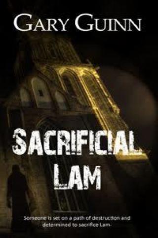 Sacrificial Lamb