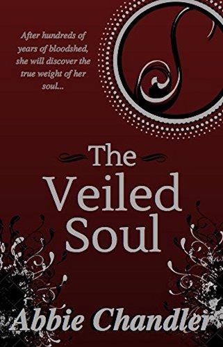 The Veiled soul