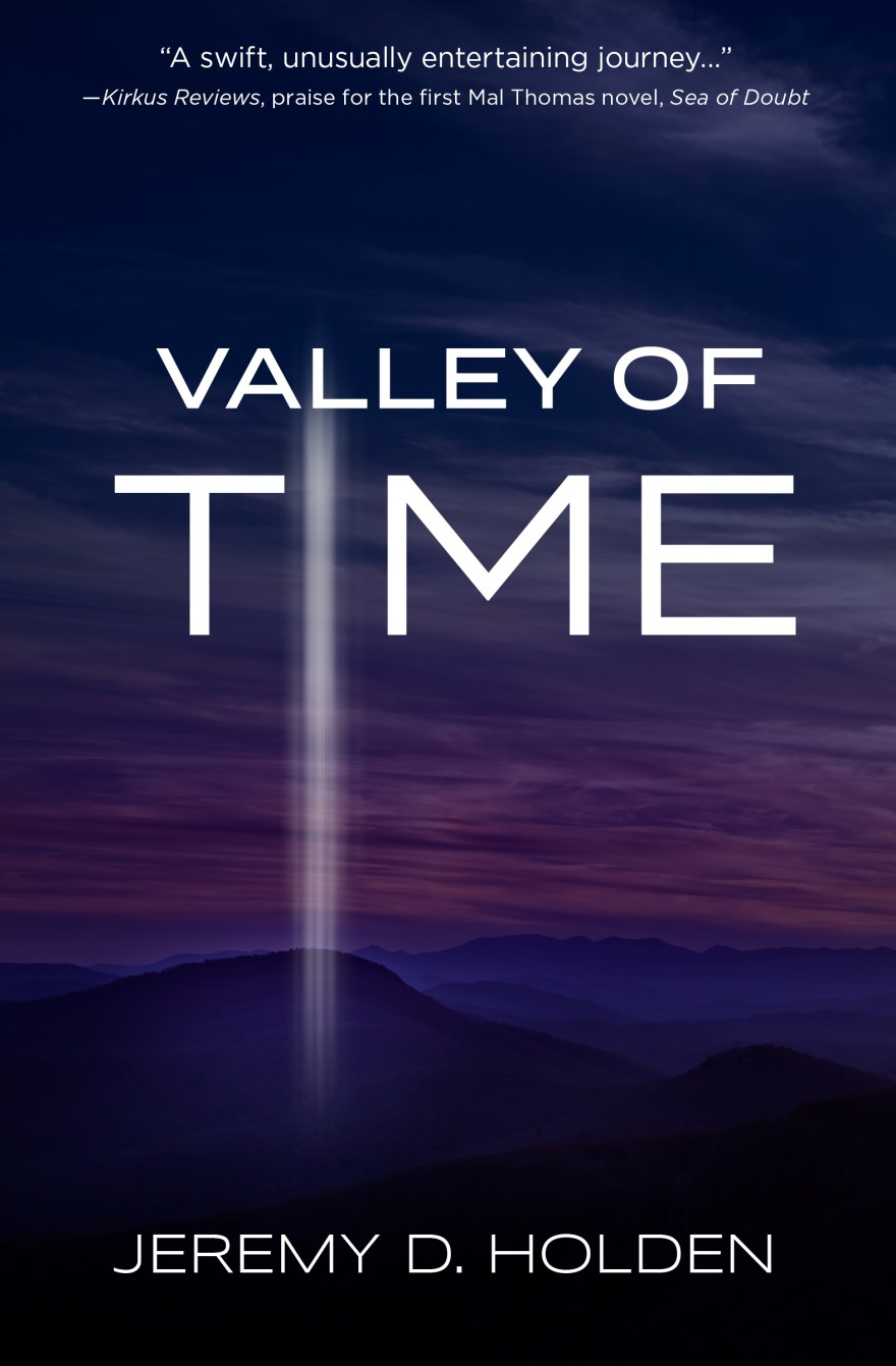 valley-of-time-frontcover-8.4[2]
