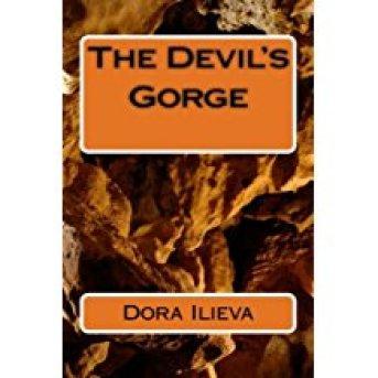The Devil's gorge