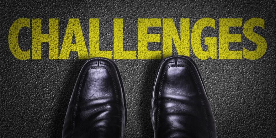 Challenges road.jpeg
