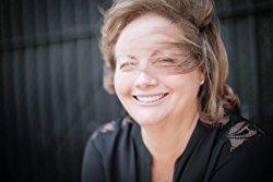 Debra webb author image