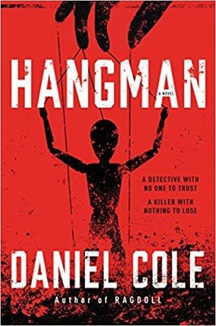 Hangman by