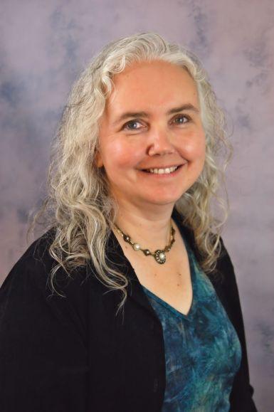 Patricia Loofborrow profile image