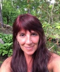 Sue Coletta author pic