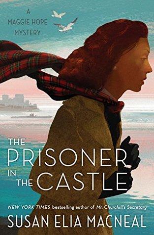 The Prisoners castle