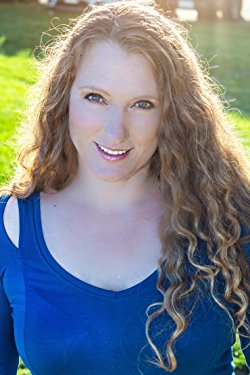 Jennifer Kincheloe author pic 2
