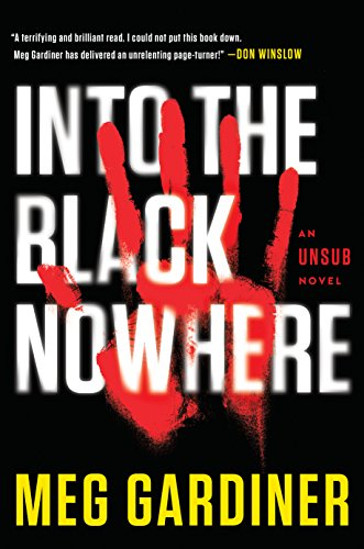 Into the Black Nowhere image