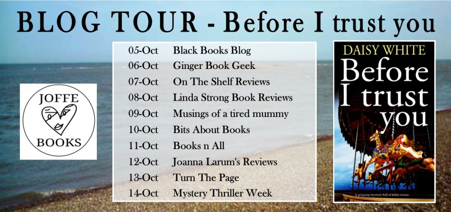 Blog Tour BANNER - before I trust you