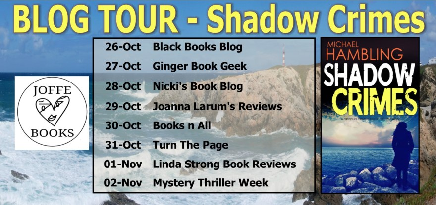 BLOG TOUR BANNER - Shadow Crimes