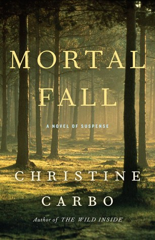 Mortal Fall image