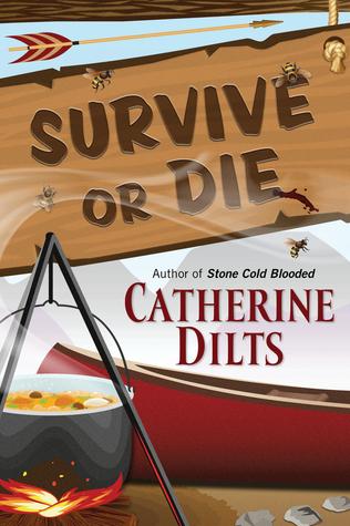 Survive or die image