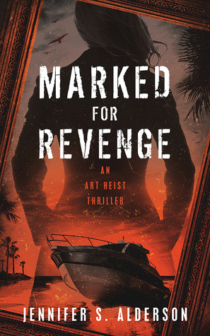 Marked for Revenge