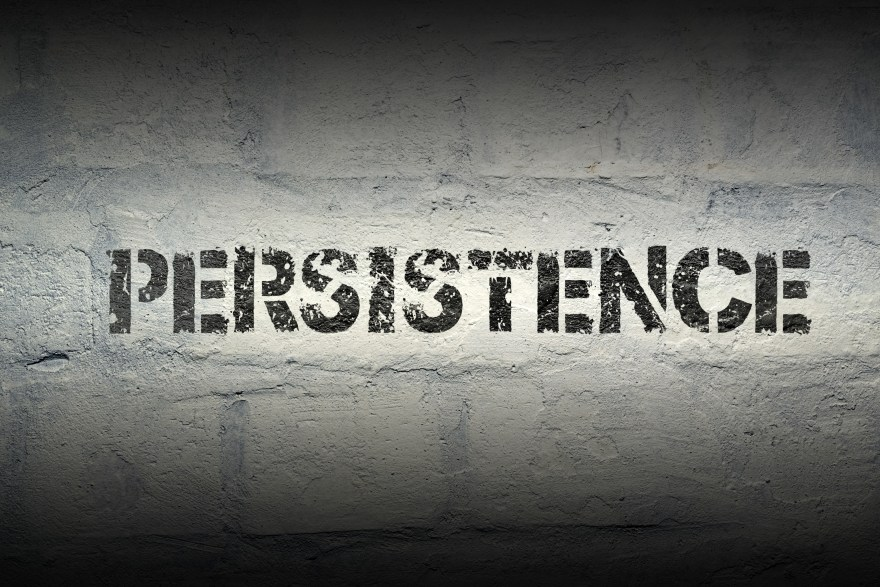 Persistence letters dark background.jpeg