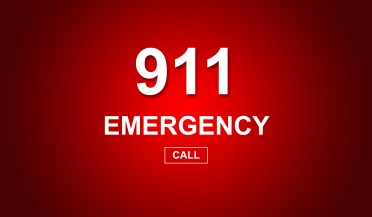 911 emergency number