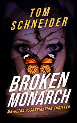 Broken Monarch