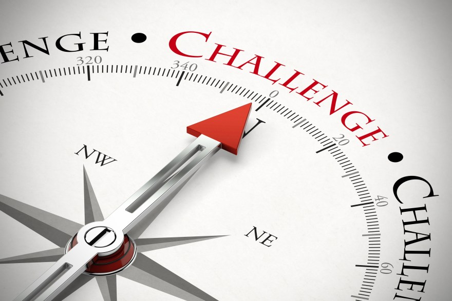 Challenge dial red letters image.jpeg