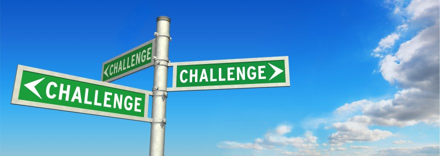 Challenge sign image with blue sky.jpeg