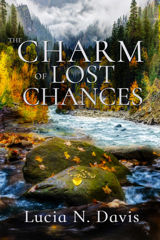 Charm of lost chances