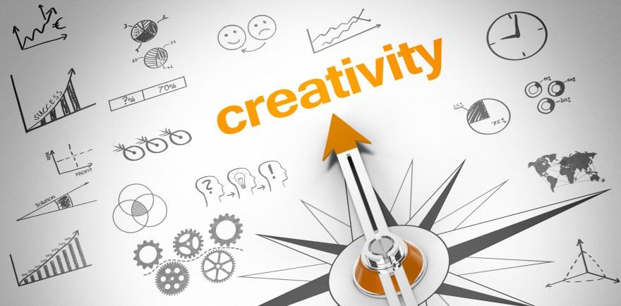 Creativity dial image.jpeg