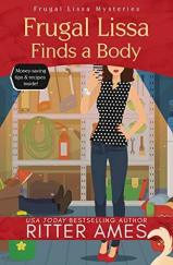 Frugal Lissa finds a body image