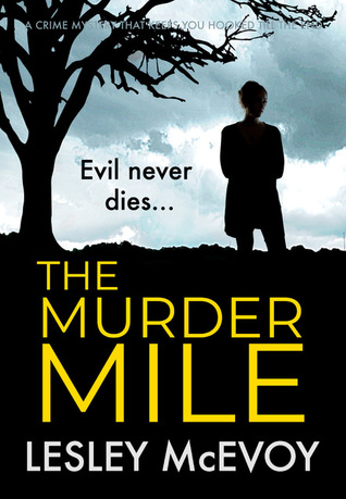 The Murder Mile image