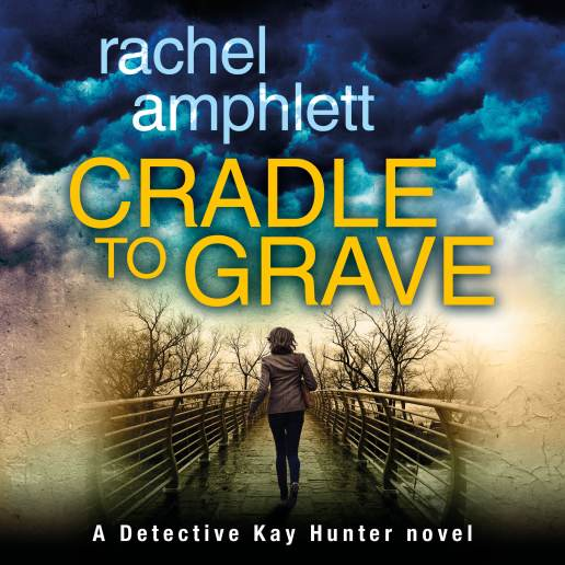 Cradle to Grave Cover AUDIO