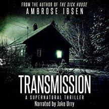 urry-transmission