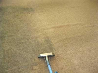 carpet cleaning vernal utah hpricot com