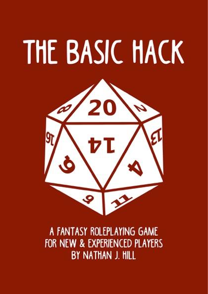 Basic Hack