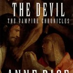 "Cover of ""Memnoch The Devil"" by Anne Rice."