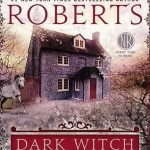 "Cover of ""Dark Witch"" by Nora Roberts."