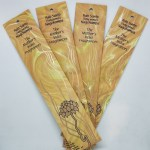 Mother's India Incense Palo Santo
