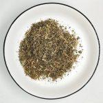 Herb Agrimony