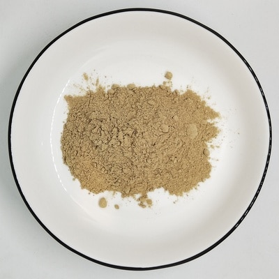 Herb Aloe Vera powder