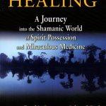 Ecstatic Healing by Margaret De Wys
