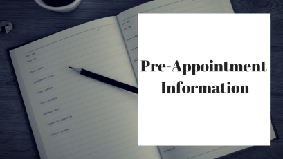 https://mysticalphenomenon.com/wp-content/uploads/2019/03/Pre-Appointment-information.pdf