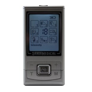 santamedical-pm-180-tens-unit-electronic-pulse-massager-with-8-modes-and-rechargeable-battery-34c573bd-b86c-4d0e-8555-8974c87badcb_600