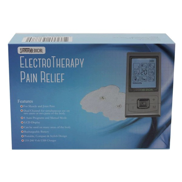 santamedical-pm-180-tens-unit-electronic-pulse-massager-with-8-modes-and-rechargeable-battery-c191a40a-0070-4831-9d71-c8351629a71d_600