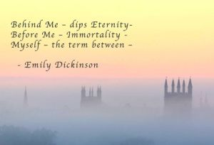 dickinson-before-me-eternity-