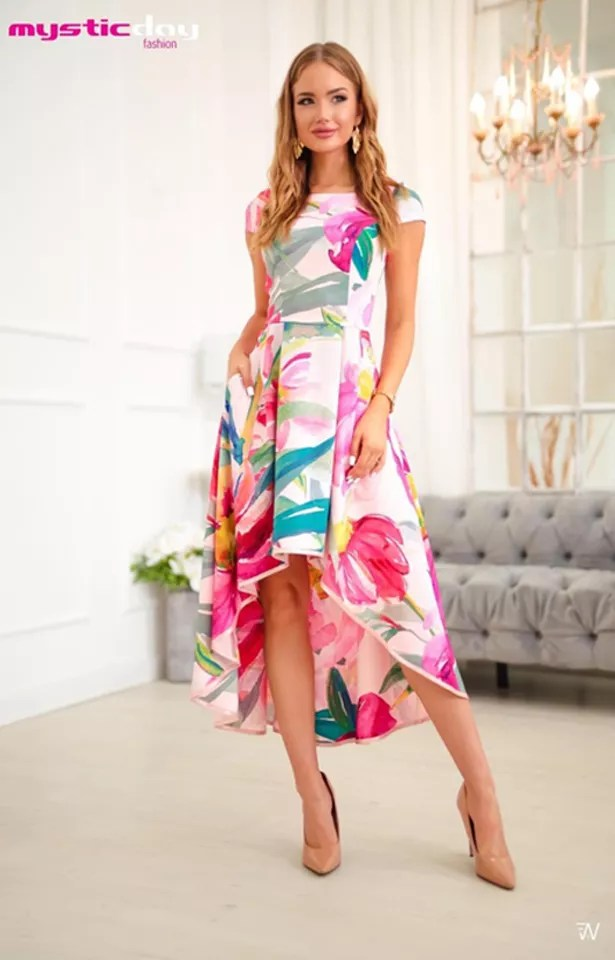 0385 Mystic Day Annabella ruha