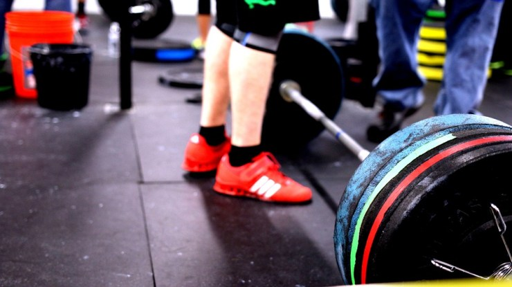 Top 10 Tips For Choosing Your Best Gym- 2
