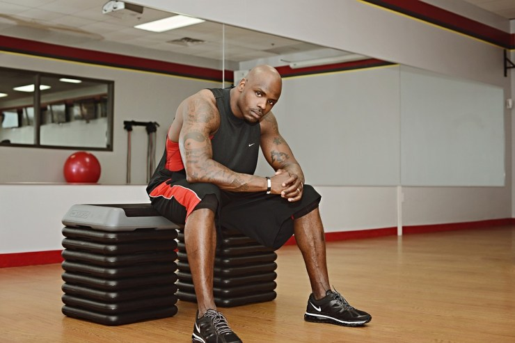 Top 11 Qualities of a Good Personal Trainer-1