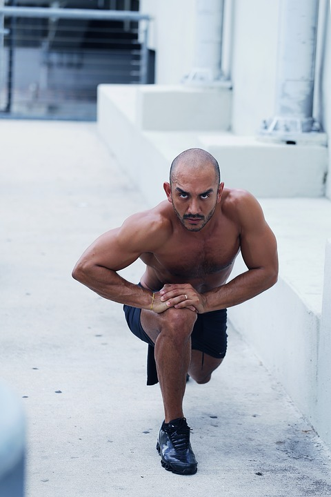 Top 11 Qualities of a Good Personal Trainer-9
