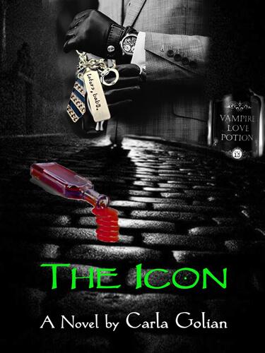 The_Icon_web_file