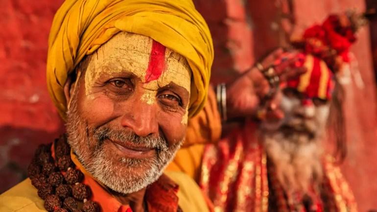Hindi Spiritual Story/ Moral Stories
