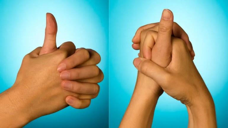 Linga Mudra Benefits/ Linga Mudra Images