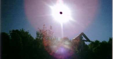 Amazing Video of Miracle of the Sun at Medjugorje – An incredible 1,700,000 Views